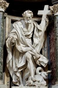 Picture of Saint Philip Apostle