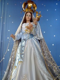 https://es.wikipedia.org/wiki/Virgen_del_Rosario