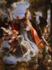 Saint Augustine of Hippo