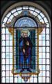 San Eduardo III el confesor