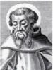 Saint Irenaeus of Lyon