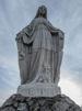 Our Lady of Las Nieves
